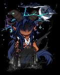 Wolf-no-Moon's avatar