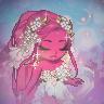 Punderworld's avatar