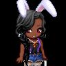 KendraSiva's avatar