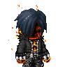 Donut Katana's avatar