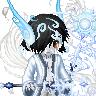 ToxicPancake333's avatar
