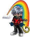 Link Fanboy13