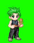 the1601848's avatar