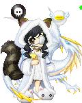 KyuuYuki's avatar