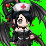 Xxmidnyt angelxX's avatar