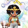 Dream4_th3_Stars's avatar