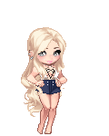Winter Petal's avatar
