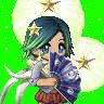Kaulina's avatar
