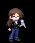Katoti's avatar