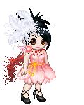 myrax_03's avatar