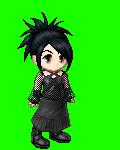 Shan Akumu's avatar