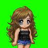 music_lala08's avatar