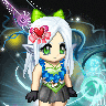 katsumino-kun's avatar