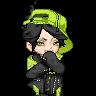 juiceprudence's avatar