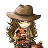 SaintOfTheGallows's avatar