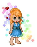jiminp's avatar