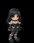 X-Lady Freya-X's avatar