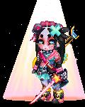 Robotic Marionette