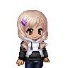 amyyluu's avatar