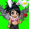 monica_forever_angel2's avatar