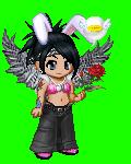 monica_forever_angel2