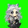 Aria-Inu's avatar