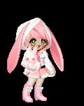 sunshiine_xo's avatar
