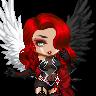 MoonlightSwoon's avatar