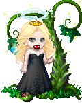 Rosa143's avatar