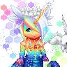 Meowlia's avatar