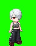 bluefirerose's avatar