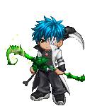 Demonic121-
