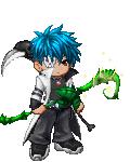 Demonic121-'s avatar