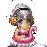 HelenieKiinz's avatar
