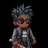 philrex087's avatar