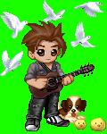 davidalpern's avatar