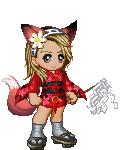 Wish_Gurl's avatar