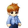Rid0's avatar