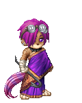 Kittinix's avatar
