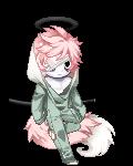 Sir Jay 11's avatar