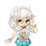 Dyrimna's avatar
