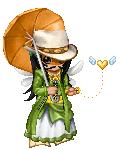 Groovey Ninja's avatar