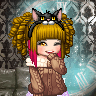 Arisu di Neko's avatar