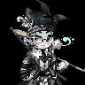 Jzazy's avatar