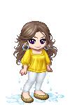 alexia678's avatar