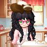 SataNats's avatar