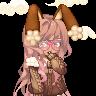 Acidd Tripp's avatar