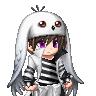 snackpony's avatar