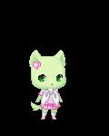 nyyuyy's avatar