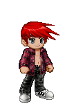 jorbug777's avatar